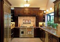 lighting-kitchen3