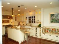 lighting-kitchen4
