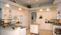 lighting-kitchen5
