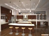 lighting-kitchen6