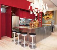 lighting-kitchen8