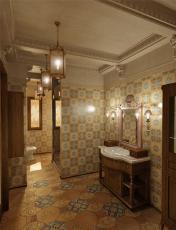luxury-project-av-bathroom1a-1