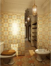 luxury-project-av-bathroom1a-2