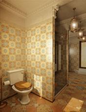 luxury-project-av-bathroom1a-3
