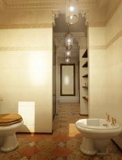 luxury-project-av-bathroom1b-2