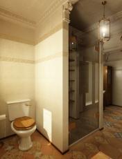 luxury-project-av-bathroom1b-3