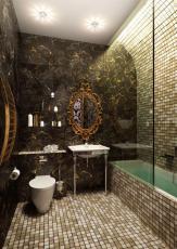 luxury-project-av-bathroom2b-1