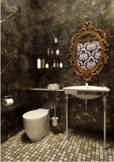 luxury-project-av-bathroom2b-2