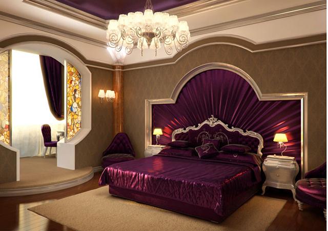 luxury-project-av-bedroom1