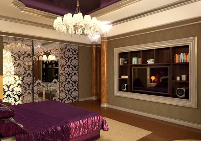 luxury-project-av-bedroom2