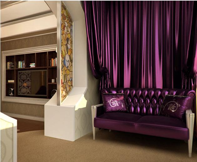 luxury-project-av-bedroom4