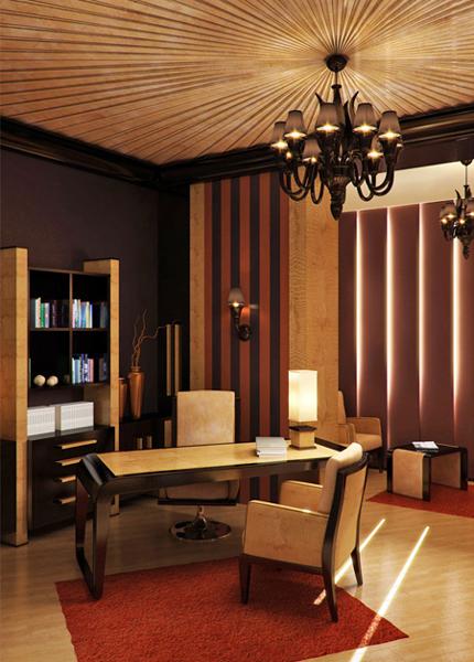 luxury-project-av-cabinet2