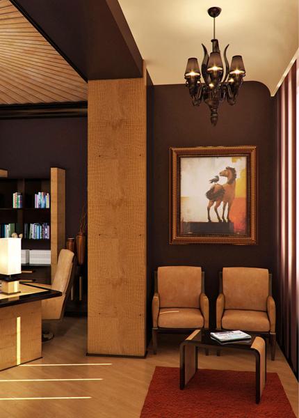 luxury-project-av-cabinet4