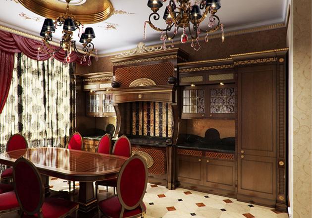 luxury-project-av-dining-room1