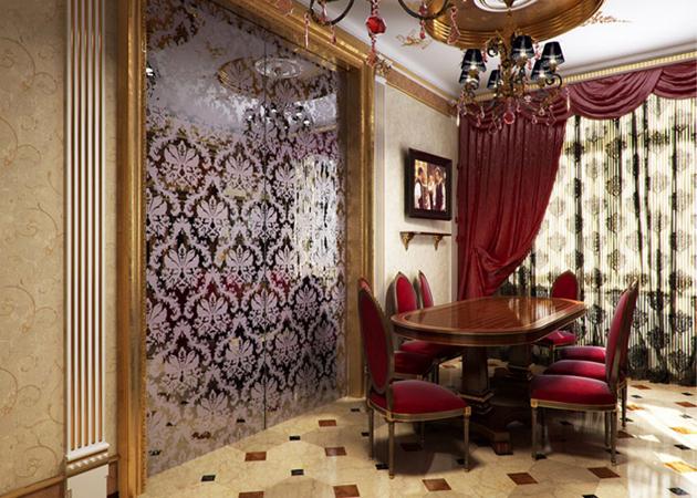 luxury-project-av-dining-room2