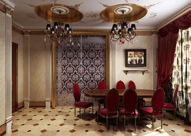 luxury-project-av-dining-room3