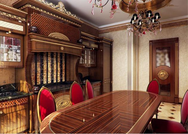 luxury-project-av-dining-room4