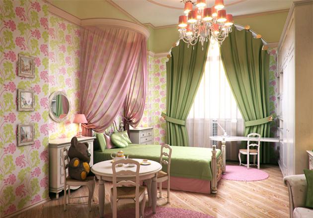 luxury-project-av-kids-room1