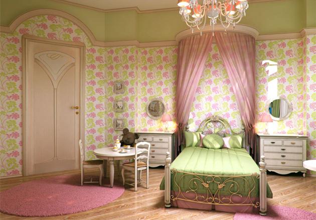 luxury-project-av-kids-room2
