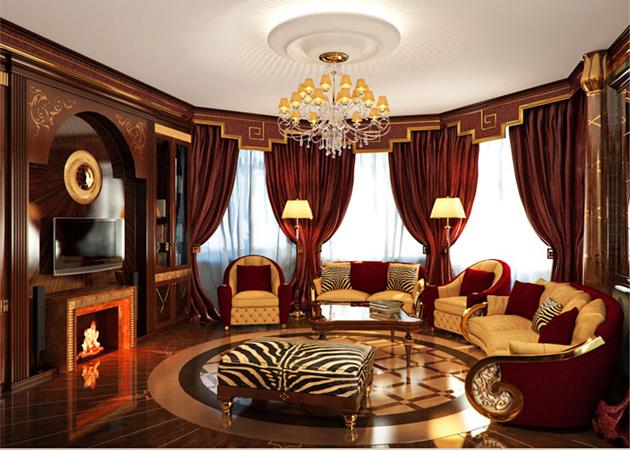 luxury-project-av-living-room1