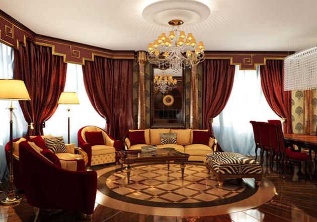 luxury-project-av-living-room2
