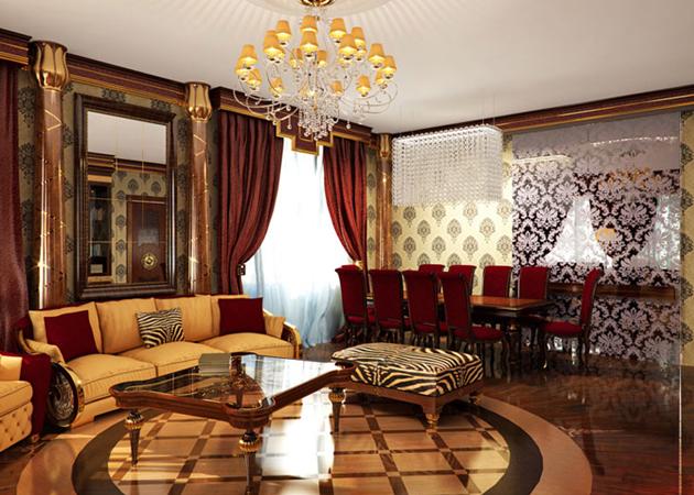 luxury-project-av-living-room3