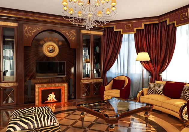 luxury-project-av-living-room4