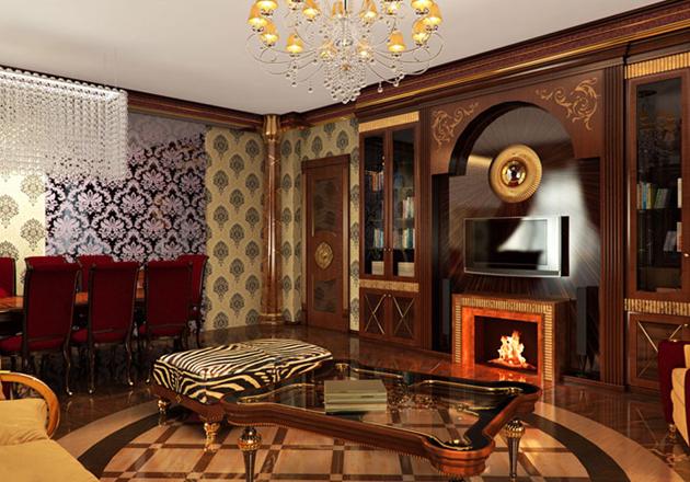 luxury-project-av-living-room5