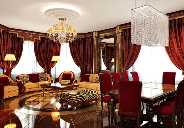 luxury-project-av-living-room6