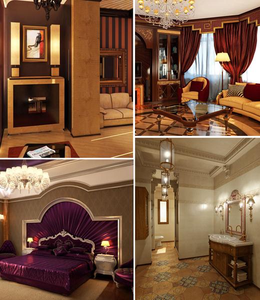 luxury-project-av
