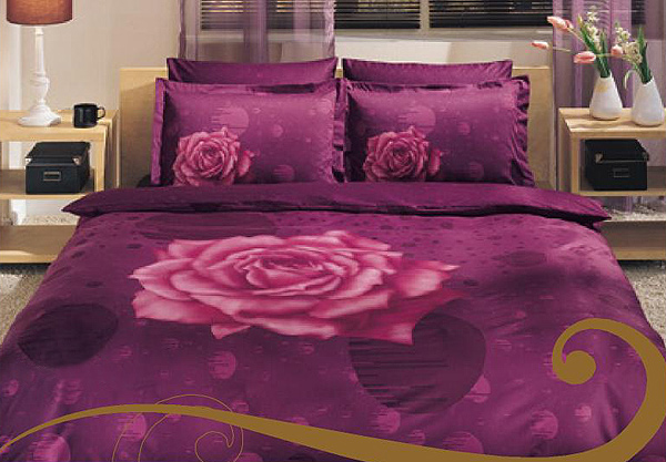 pattern-inspire-rose-bedding2