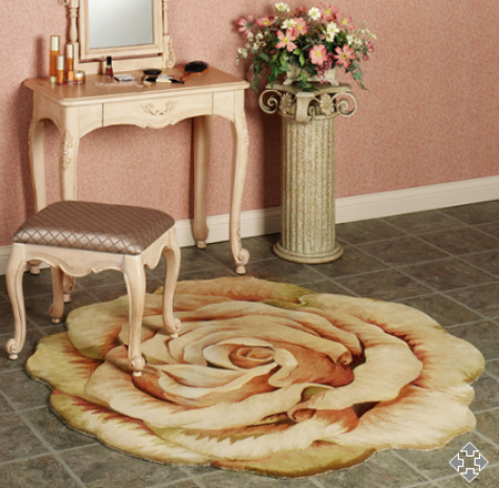 pattern-inspire-rose-on-floor1
