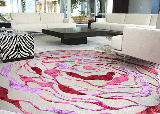 pattern-inspire-rose-on-floor2