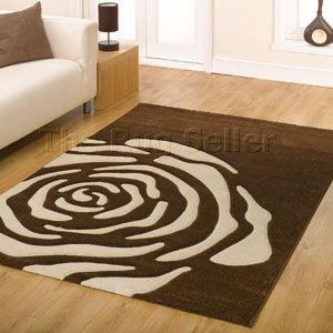 pattern-inspire-rose-on-floor3