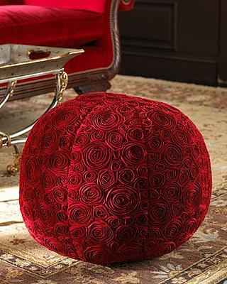 pattern-inspire-rose-textil1