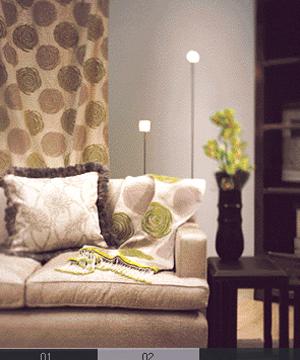 pattern-inspire-rose-textil5
