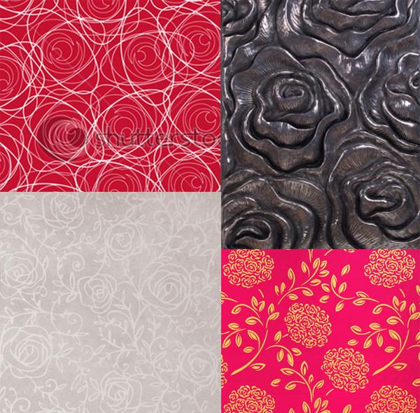 pattern-inspire-rose2