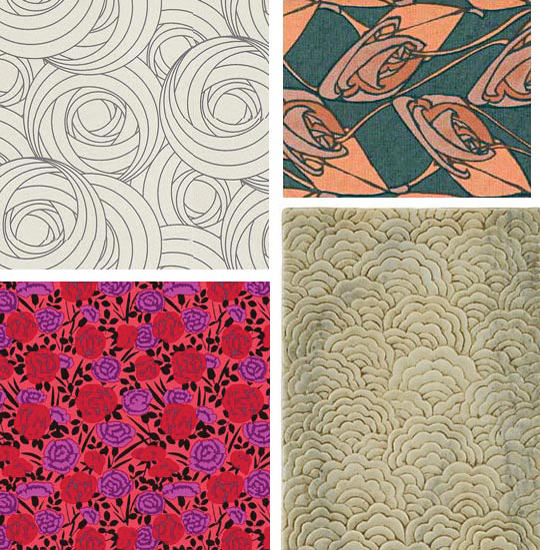 pattern-inspire-rose3