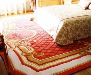 sexy-bedroom-in-details-cozy1