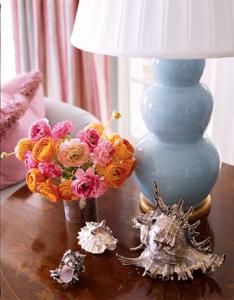 sexy-bedroom-in-details-flowers1