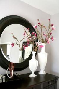 sexy-bedroom-in-details-mirror1
