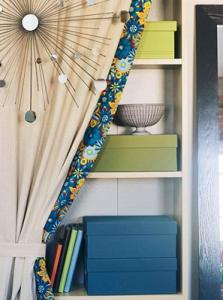 sexy-bedroom-in-details-textil1