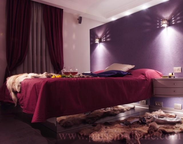 sexy-bedroom-in-details1