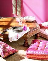 sexy-bedroom-in-details2