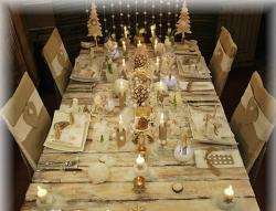 table-set-christmas-country2