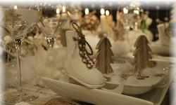table-set-christmas-country7