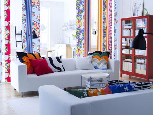 textile-decoration-united1