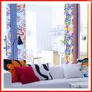 textile-decoration02