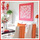 textile-wall-decor02