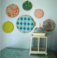 textile-wall-decor13